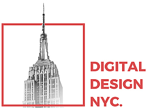 [Digital Design NYC]