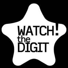 [Watch The Digit]