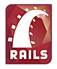 [Ruby on Rails]