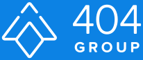 [404 Group]